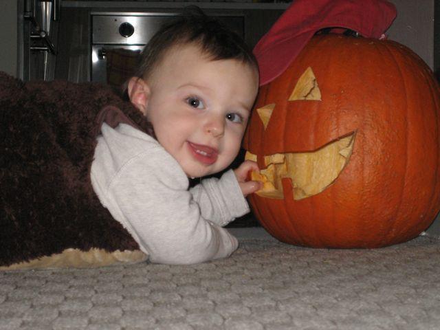 2009-10-31-Halloween - 67
