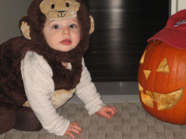 2009-10-31-Halloween - 82