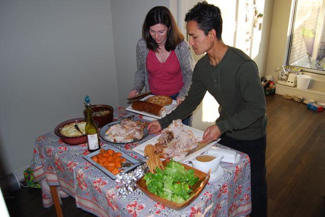 2009-11-26-Thanksgiving - 094