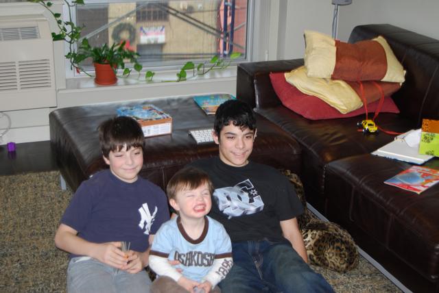 2011-02-19-Cousins - 41
