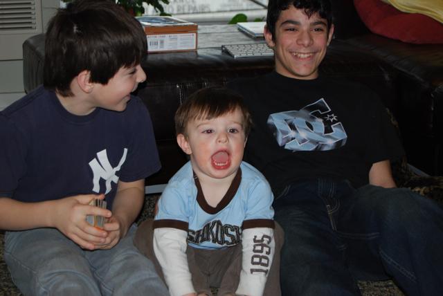 2011-02-19-Cousins - 43