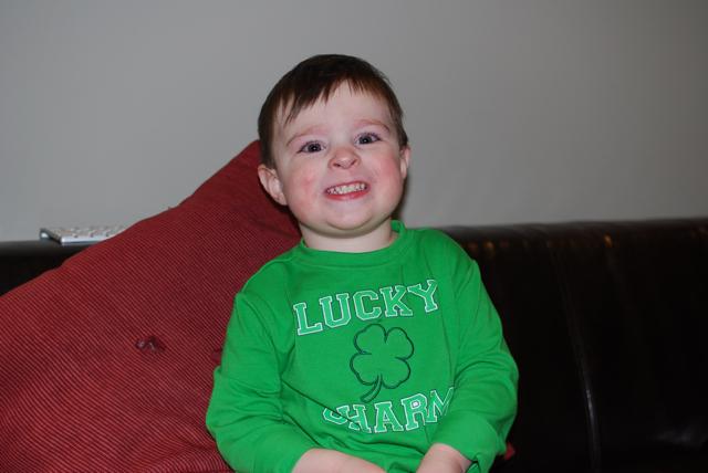 2011-03-17-Irish - 01