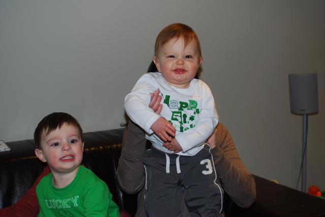 2011-03-17-Irish - 07