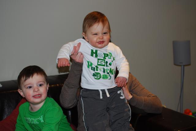 2011-03-17-Irish - 08