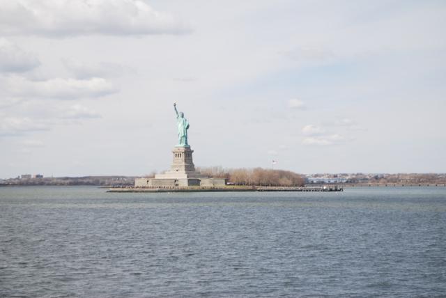2011-04-02-Statue - 04