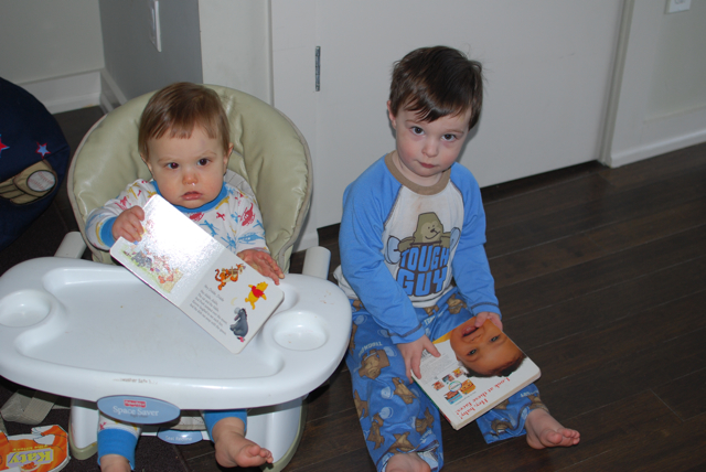 2011-04-09-Brothers - 03