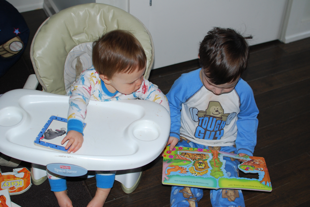 2011-04-09-Brothers - 08