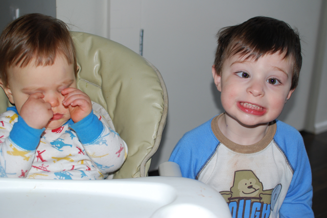 2011-04-09-Brothers - 12