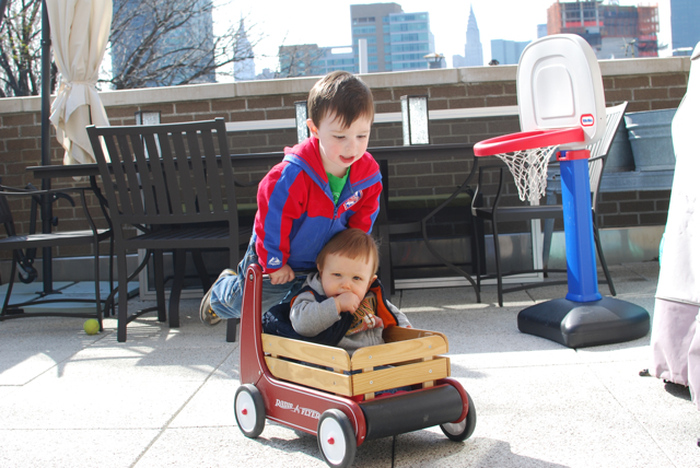 2011-04-09-Brothers - 17