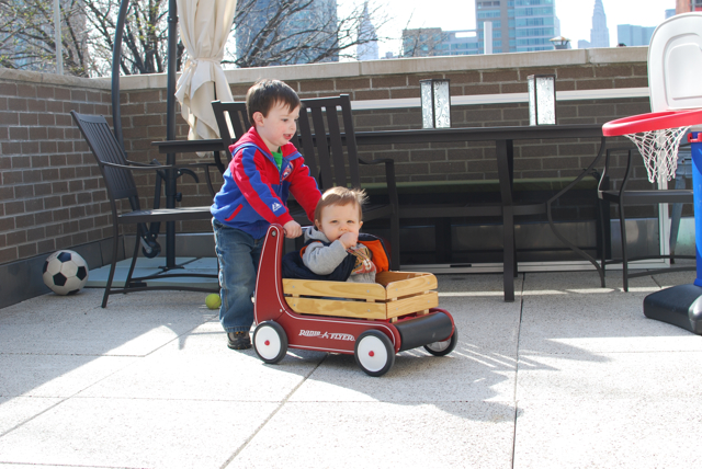 2011-04-09-Brothers - 19