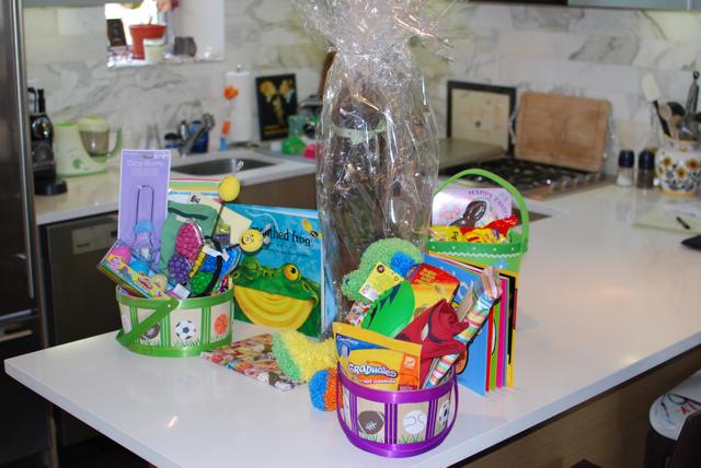 2011-04-24-Easter - 002