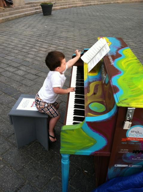 2011-06-26-LittlePark - 09