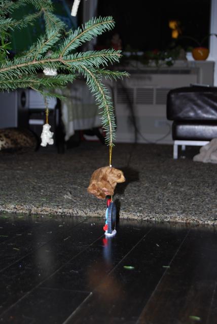 2011-12-18-DecoratingTheTree - 1