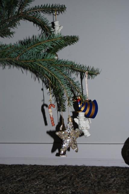 2011-12-18-DecoratingTheTree - 4