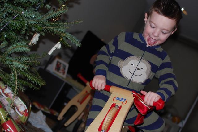 2011-12-25-Christmas - 003