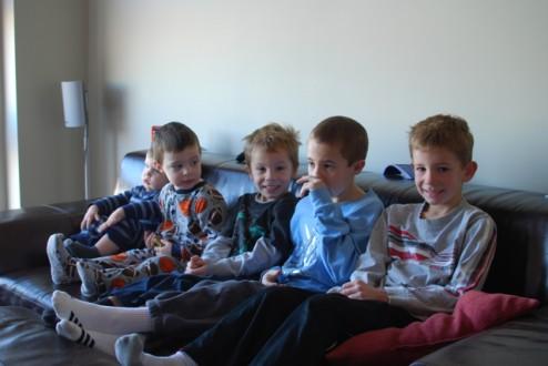 2012-01-29-EckertsVisit - 2