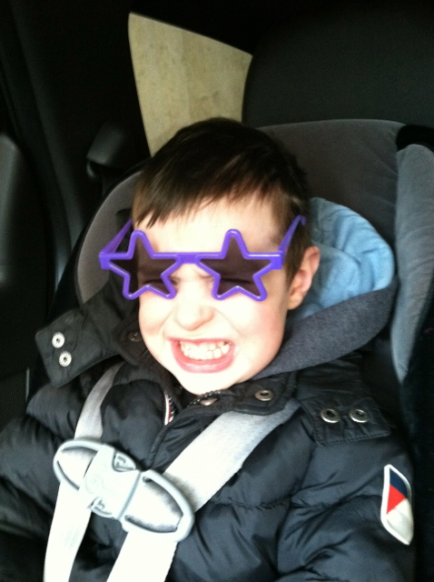 2012-02-12-Stars - 4