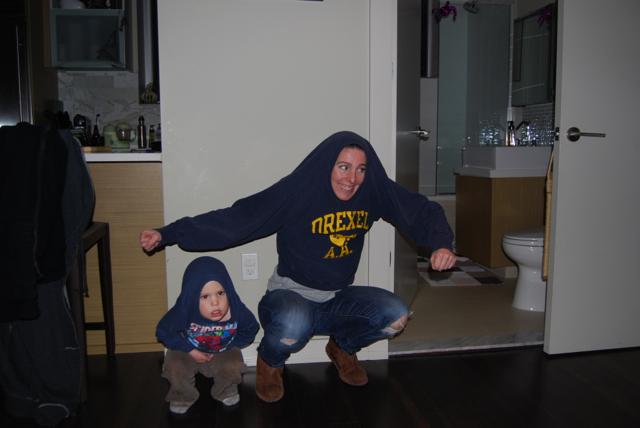 2012-11-01-HumptyDumpty - 2