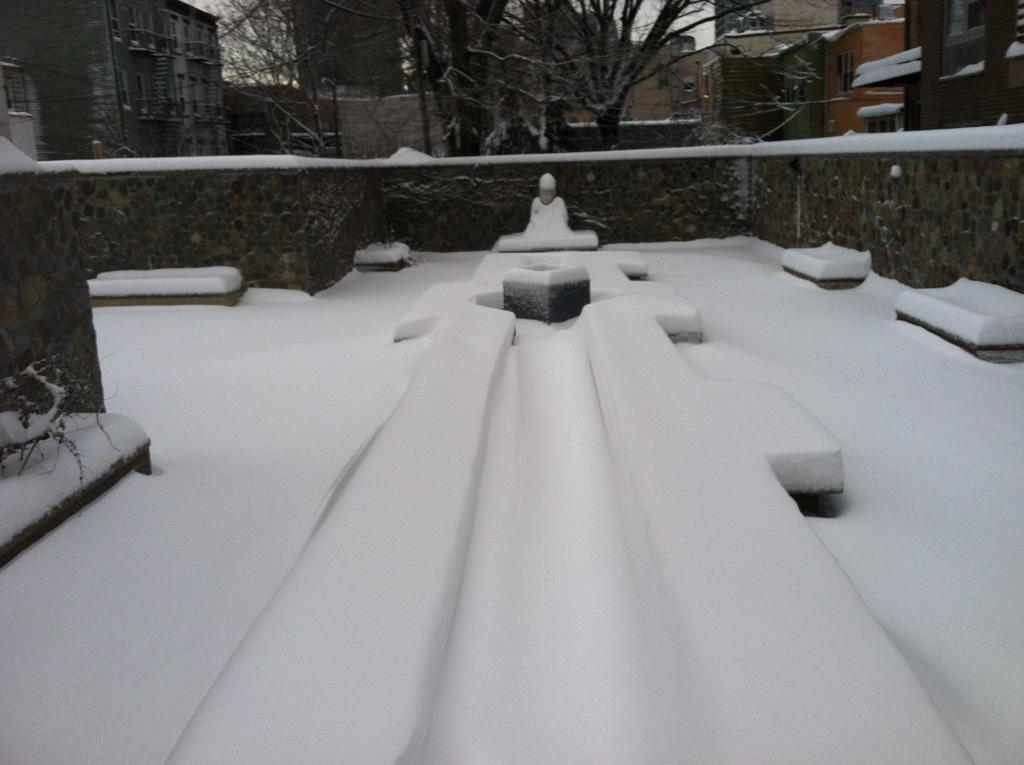 2013-02-09-SnowAndCookies-02.jpg
