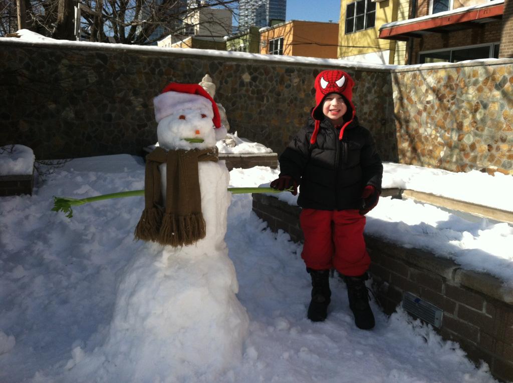 2013-02-10-SnowMan-09.jpg
