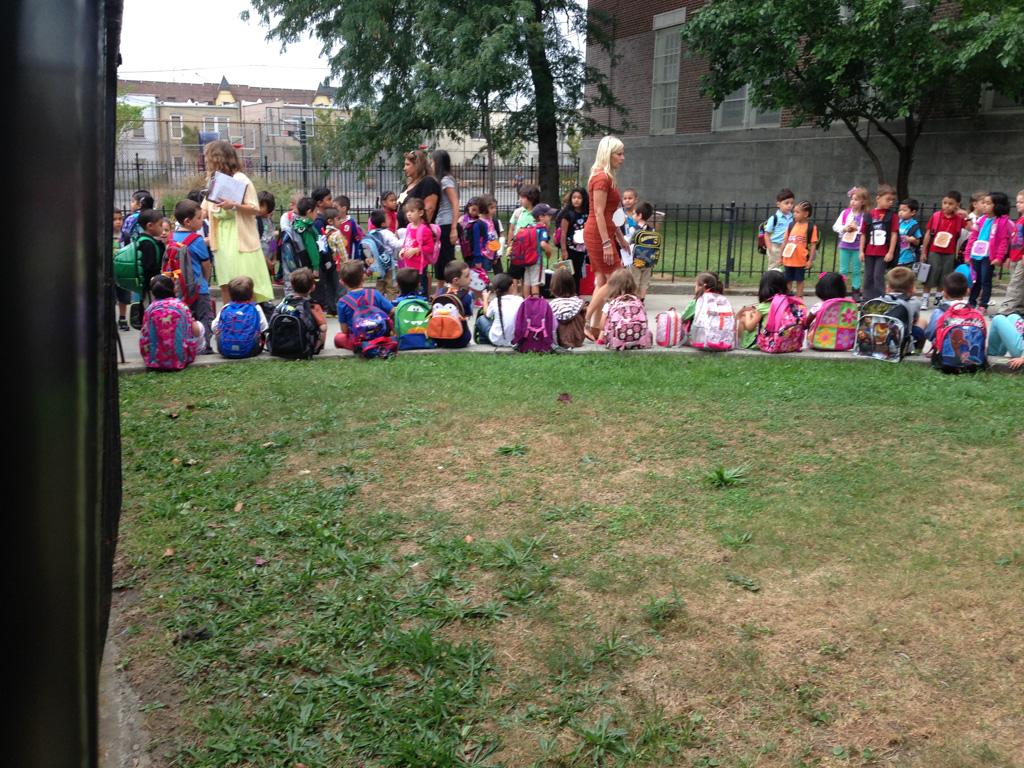 2013-09-10-KinderGartenDay2-21.jpg