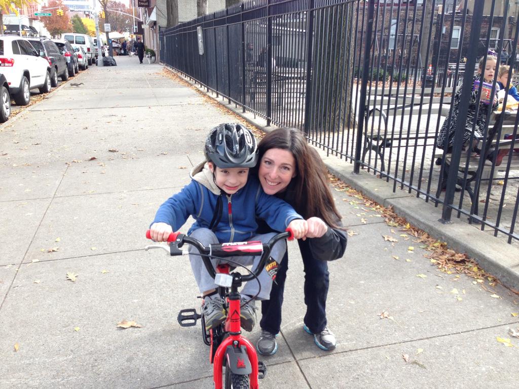 2013-11-11-BikeBath-156.jpg