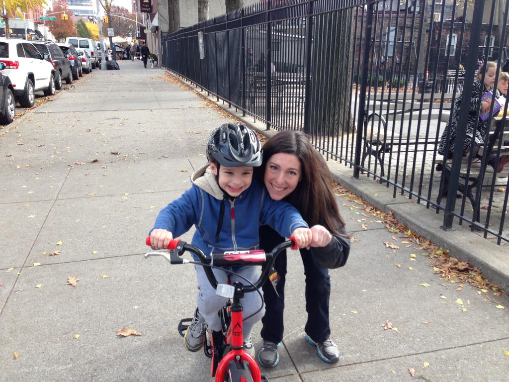 2013-11-11-BikeBath-157.jpg