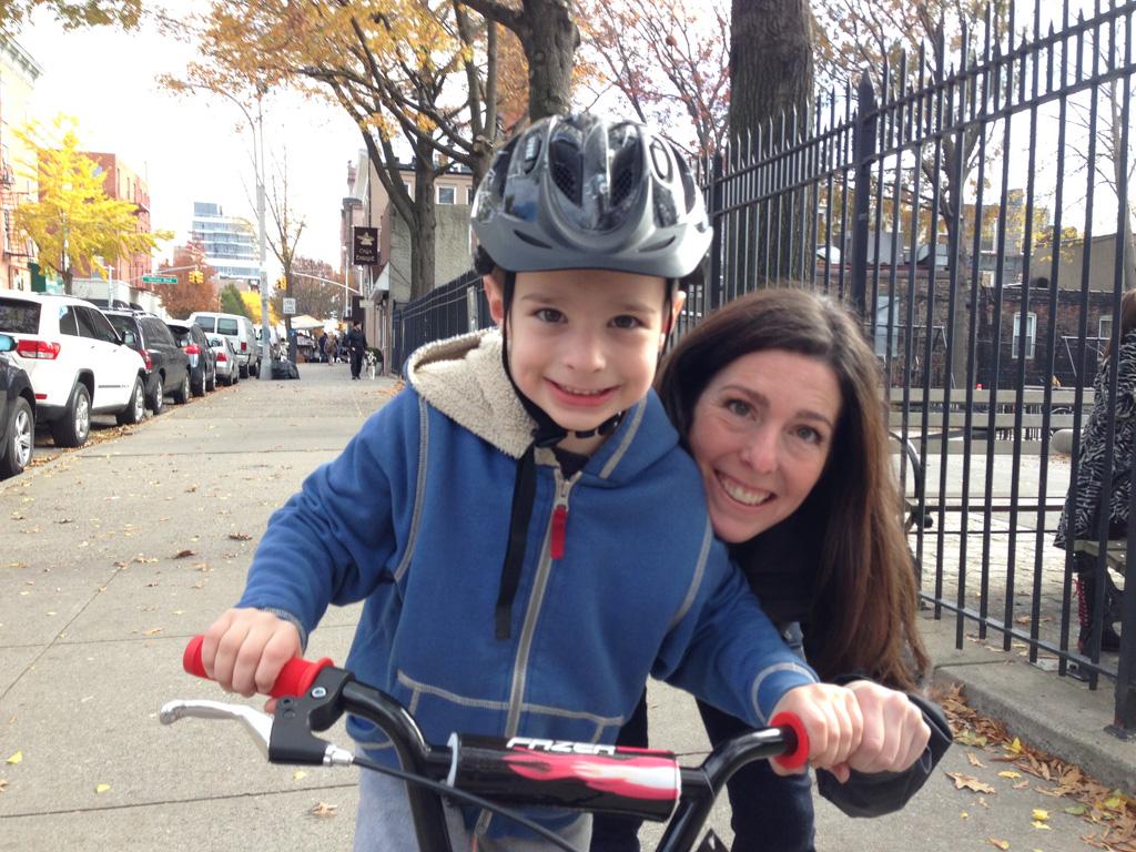2013-11-11-BikeBath-159.jpg