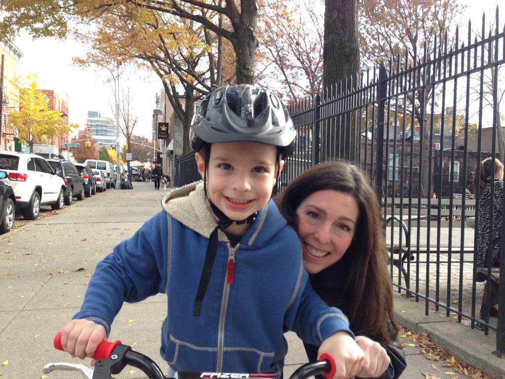 2013-11-11-BikeBath-161.jpg