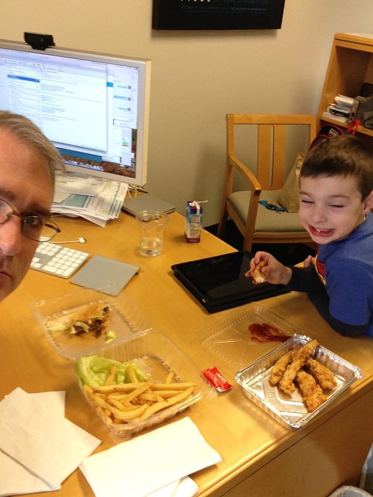 2013-11-12-LunchWithDad-162.jpg